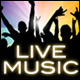 Burgess Hill Live Music Guide
