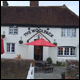 Burgess Hill Pub Guide