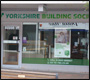 yorkshire building society burgess hill