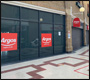 burgess hill argos closes