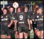 burgess hill rugby club black widows