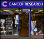 cancer research uk burgess hill