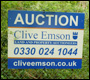 chanctonbury road woodland auction