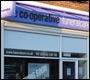 co-op funeralcare burgess hill