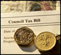 council tax rate rise mid sussex