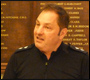 inspector peter dommett sussex police