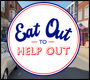 eat out to help out burgess hill