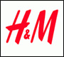 h and m t.k maxx