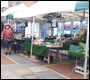 burgess hill market