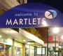 martlets shopping centre comment deadine
