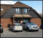 burgess hill doctors surgery criisis