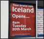 iceland relocation