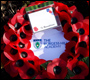 remembrance day videos