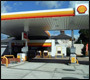 shell service station london road burgess hill
