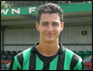 greg luer burgess hill town hull city