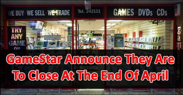 gamestar news