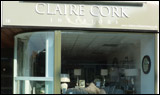 Claire Cork Interiors Burgess Hill