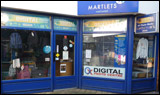 Digital Photo Centre Burgess Hill