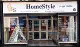 Homestyle Burgess Hill