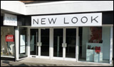 New Look Burgess Hill