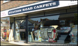 Station Road Carpets Burgess Hill