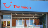 Thomson Burgess Hill